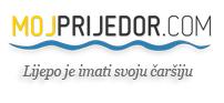 MojPrijedor.com - Portal Grada Prijedora - Prijedor Vijesti